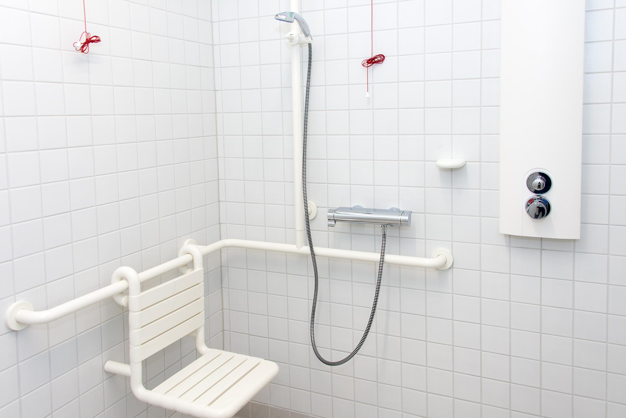 wendisch heimbucher architekt und bauingenieurb ro. Black Bedroom Furniture Sets. Home Design Ideas